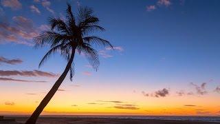 Tropical Fine Art Nature Landscape Photography Prints