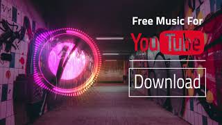 Arriba Mami - Jingle Punks (No Copyright Music) Dance & Electronic, Happ