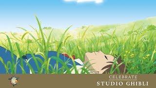 The Cat Returns - Celebrate Studio Ghibli - Official Trailer
