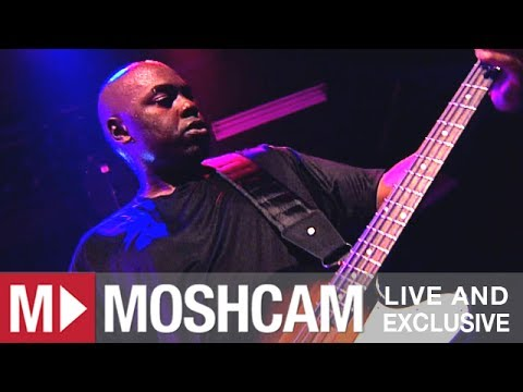 Public Enemy - Welcome To The Terrordome | Live in Sydney | Moshcam