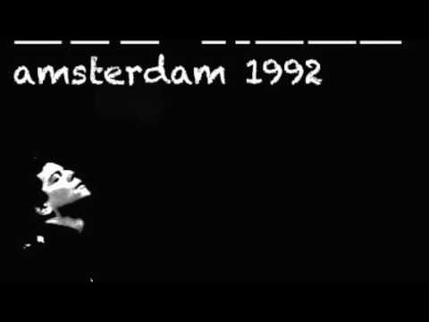 Lou Reed: Magic And Loss (Live In Amsterdam, 1992) mp3