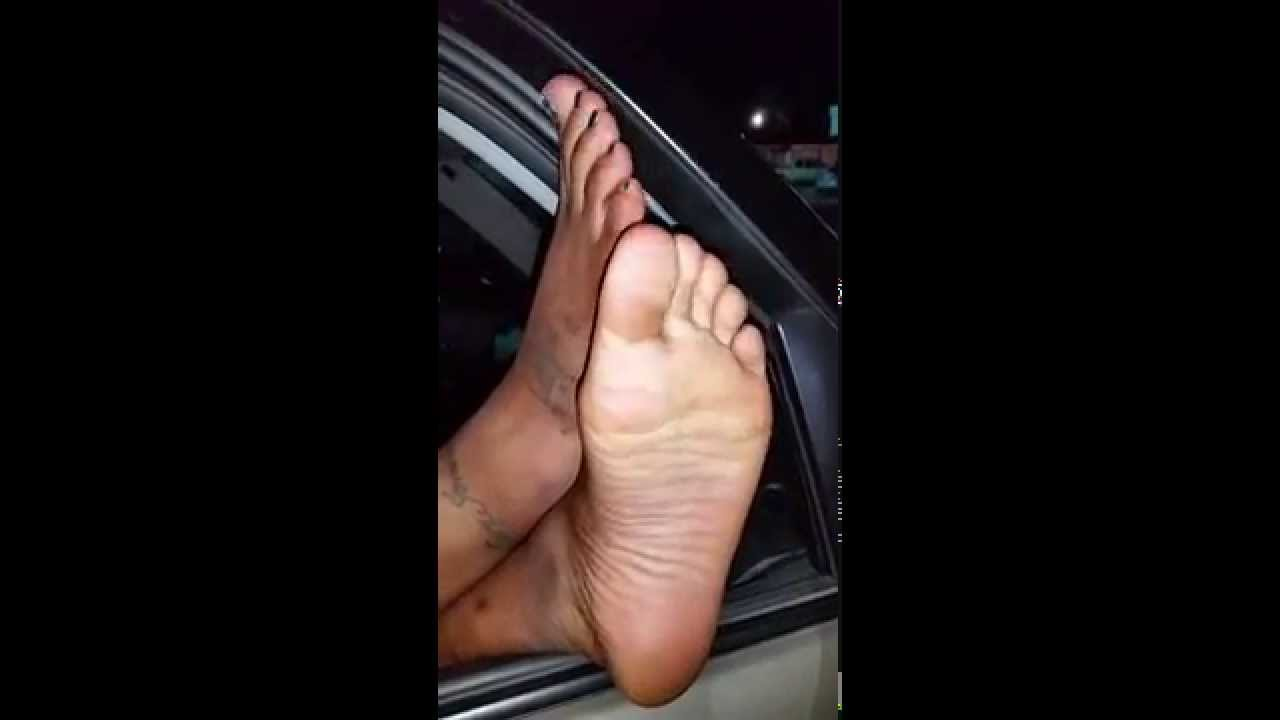 Youtube Ebony Soles 51