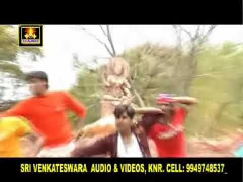 College kanne pilla  song