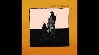 Kirk Knight - YOUNG ONES (Audio)