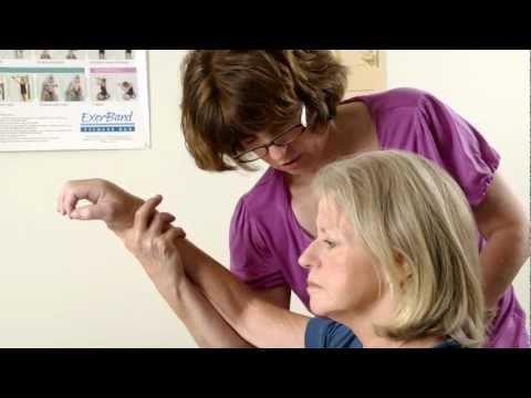 Orthopedic Rehabilitation Program in New York