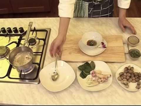 recettes-de-cuisine-thailandaise