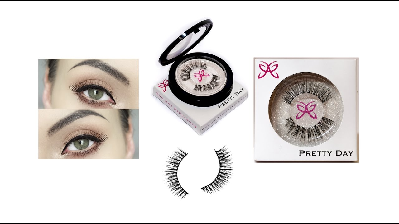 216956c3474 → Agnes dos Santos【Vegan Eyelash Extensions London】