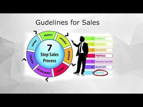 Start your own Magazine    -Sales-