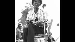 Hound Dog Taylor - My Babys Coming Home