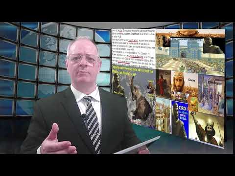 LIÇÃO 7 - COMUNHÃO QUE RESISTE AO DISTANCIAMENTO [REVISTA PALAVRA VIDA Nº66-3T/20-CBF] from YouTube · Duration:  59 minutes 20 seconds
