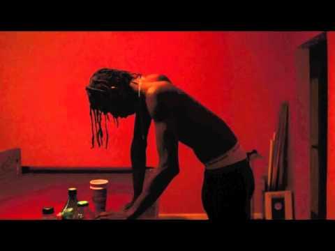 """Actavis"" - Young Thug x Migos type beat (prod. by Phreezy)"
