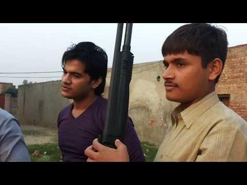 heavy wedding firing in Pakistan