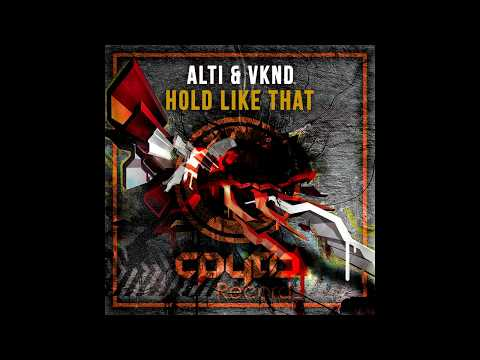 ALTI x VKND  Hold Like That   Want FREE DOWNLOAD ?   Coming Soon