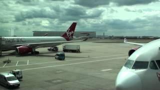ICAO空港コードの一覧/D - List ...