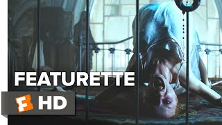 The Possession of Hannah Grace Exclusive Featurette - Mind Games (2018)   Movieclips Coming Soon
