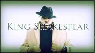 King Shakesfear - KS Bliss Media (KSBlissMedia.com)