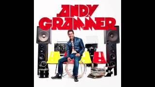 Andy Grammer-Love Love Love