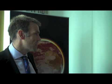 Gareth Stace, Head of Climate and Environment Policy EEF