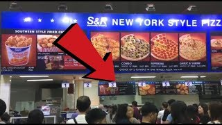 S&R Membership Shopping Philippines VLOG 2017