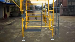 scaffolding.wmv