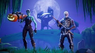🔥 SWEEPSTAKES THE DARK PACK WHICH WINS⚡PRIVATE PARTIES / FORTNITE / REGION BRAZIL