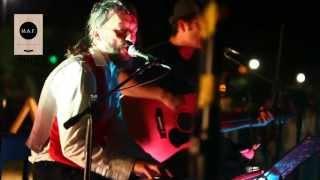 DUO BUCOLICO - M.A.F. 2012 Live completo
