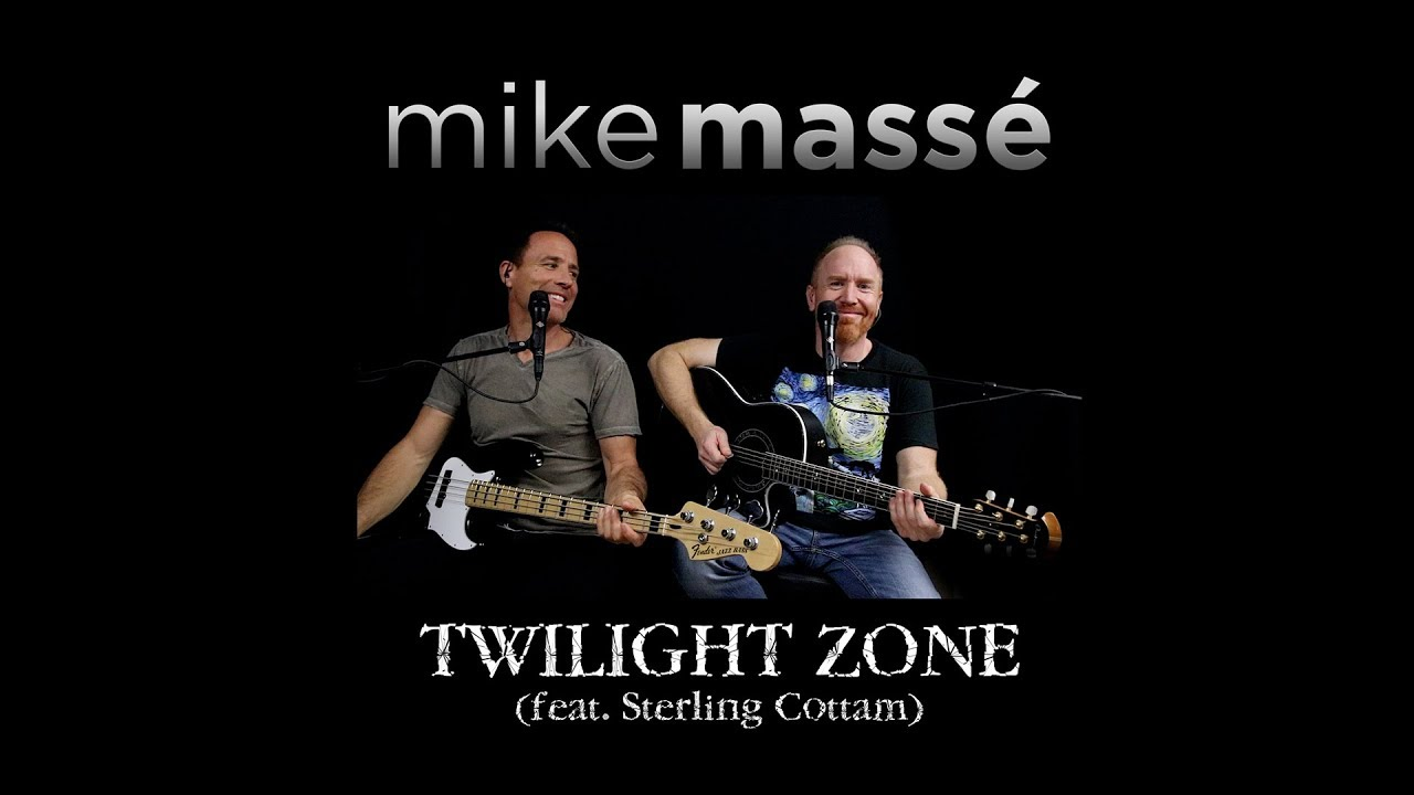twilight-zone-acoustic-golden-earring-cover-mike-masse-and-sterling-cottam-mike-masse