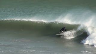 Surfs Up, Wexford