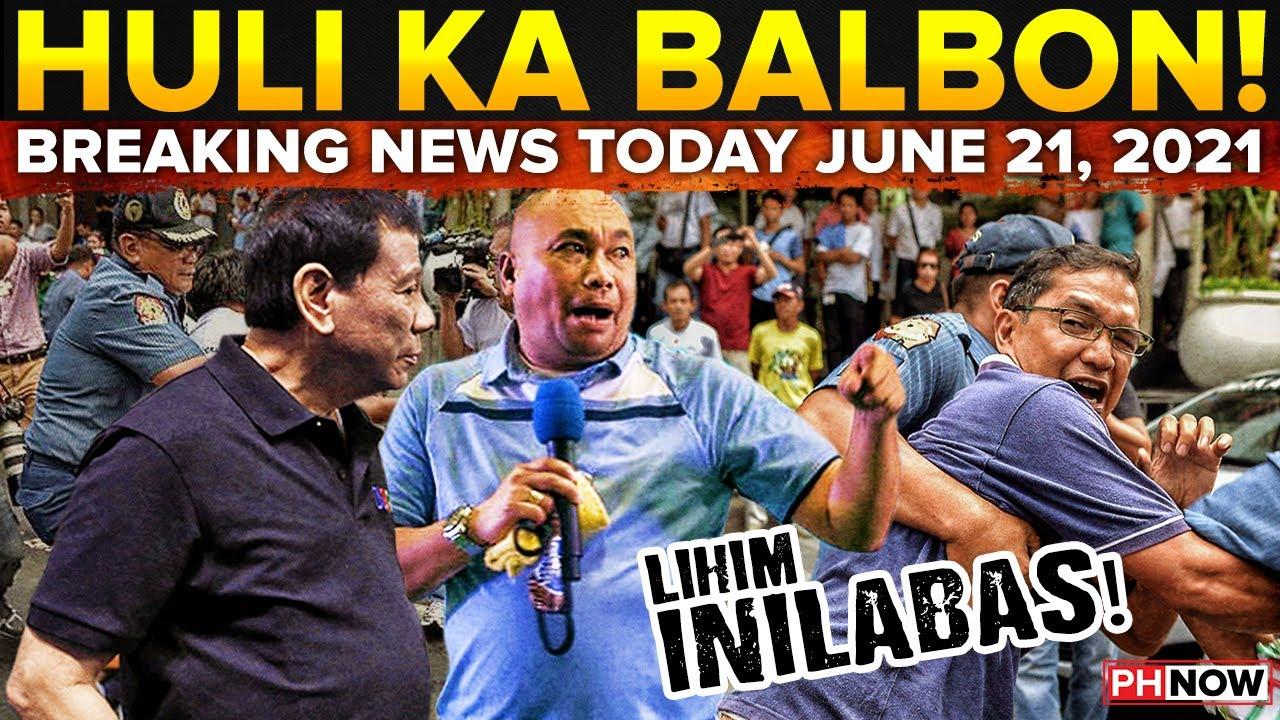 JUST IN : BREAKING NEWS CONFIRMED! HULI ANG KASINUNGALINGAN NI CASINO SIKRETO INILABAS NI KAERlC!