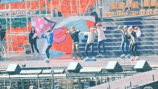 Video [4k Fancam/직캠] 161009 드라이 리허설 NCT Dream - 츄잉껌(Chewing Gum)@아시아송페스티벌 download MP3, 3GP, MP4, WEBM, AVI, FLV April 2018