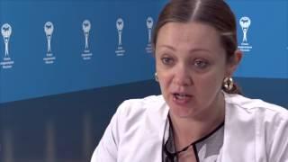 аллергический контактный дерматит - что нужно знать? Советы родителям - Союз педиатров России