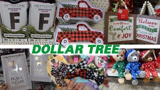 DOLLAR TREE * NEW FINDS!!!
