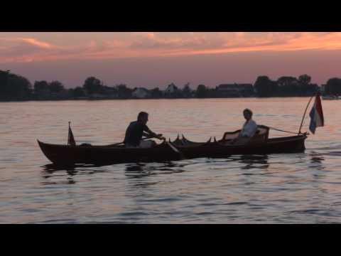 Social Flash Welkom op het water - Suppen - 16 sep 16 - 15:38