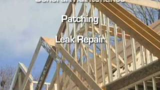Allstate Roofing Co, Montgomery, AL