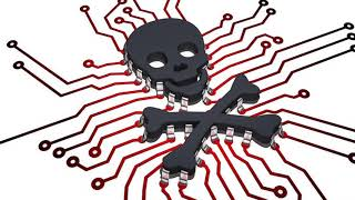 Module 14 Threats And Attacks On Computer System