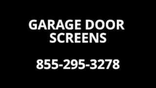 Garage Door Repair Mulberry Fl 855-295-3278 Emergency Garage Door Repair