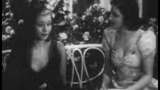 Vivacious Lady Trailer (1937)