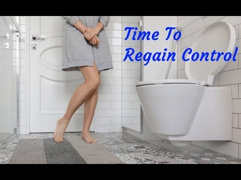 how-do-bladder-control-pills-work-to-help-you-regain-control how-do-bladder-control-pills-work