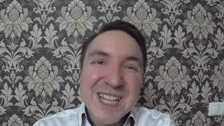 Система быстрые деньги. Быстрые деньги в бизнесе. Где взять быстрые деньги! | Евгений Гришечкин
