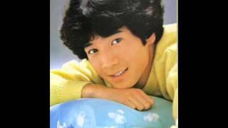 1981.11 田原俊彦主演映画第1作目 「グッドラックLOVE」オリジナル・サ...