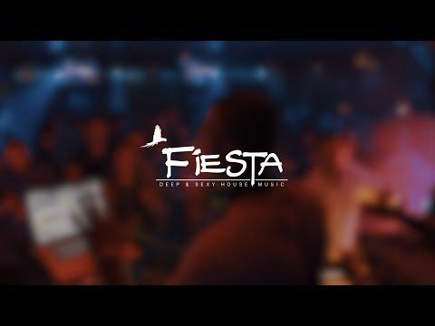 FIESTA Live #01 ART INSIDE /20.10.2017/ JN Club