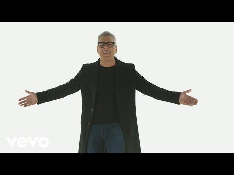 Michele Zarrillo - Mani Nelle Mani (Sanremo 2017)