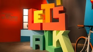 KIKA Let´s talk Staḟfel 3 (Homestorys & Best of)