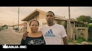 Rich - Dolor (Official Video)