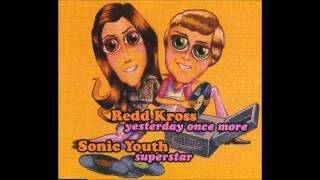 Sonic Youth - Superstar