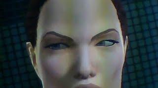 Angelina Jolie - Saints Row IV and Third - marcusgarlick