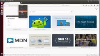 How To Install Pligg Cms On Ubuntu