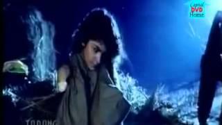 Amir khan songs   Dil he k manta nahi   MyFxBlogs com