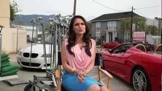 Arlene Santana Interview.mov