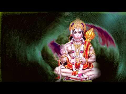 """""""Bajrang Baan""""    Shri Hanuman Bajrang Baan    Prem Prakash Dubey"""